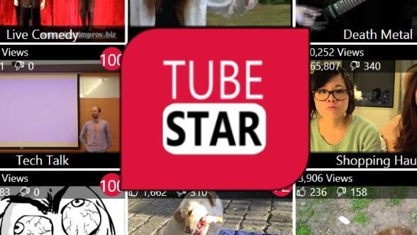 TubeStar 1.6.12