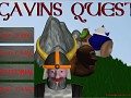 Gavins Quest Demo Version 1.00