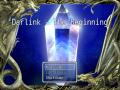 Darlink - The Beginning v0.2.5