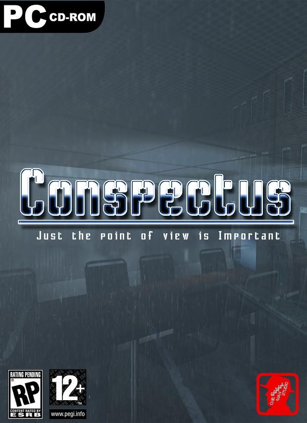 Conspectus Alpha_0.7