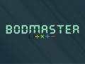 Bodmaster Prototype (v0.6)