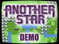 Another Star Demo v2 - Windows