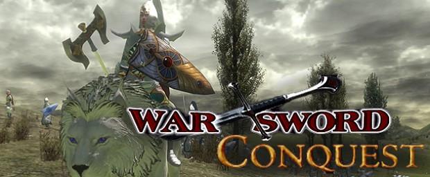 Warsword Conquest beta bug fix
