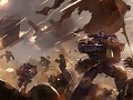 DoI: Battle for Rodina demo