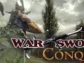 Warsword Conquest Beta