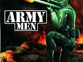Army Men Multiplayer Map Pack