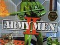 Army Men 2 Multiplayer Map Pack