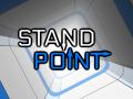 Standpoint Demo v2 (Linux)