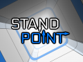 Standpoint Demo v2 (Win)