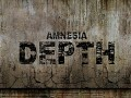 Amnesia -Depth- Demo [RUS]