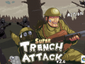 Super Trench Attack! Version 2.4