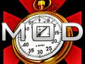 (OLD) YR Red-Resurrection Multiplayer Beta 2.1