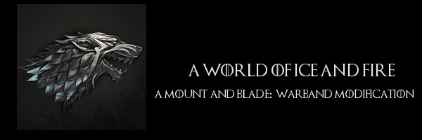 WORLD OF ICE AND FIRE SAMPLE   George R.R. Martin