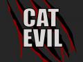 Cat Evil: Episode IV - New Hope - for Windows