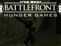 Battlefront II: The Hunger Games