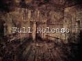 Nacht und Nebel - Full Game Release