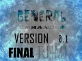 General Enhanced version 0.1 Final Mix