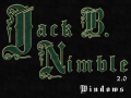 Jack B. Nimble - Windows - 2.0 (GameJolt version)
