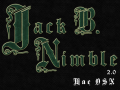 Jack B. Nimble - Mac - 2.0 (GameJolt version)