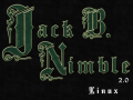 Jack B. Nimble - Linux - 2.0 (GameJolt version)