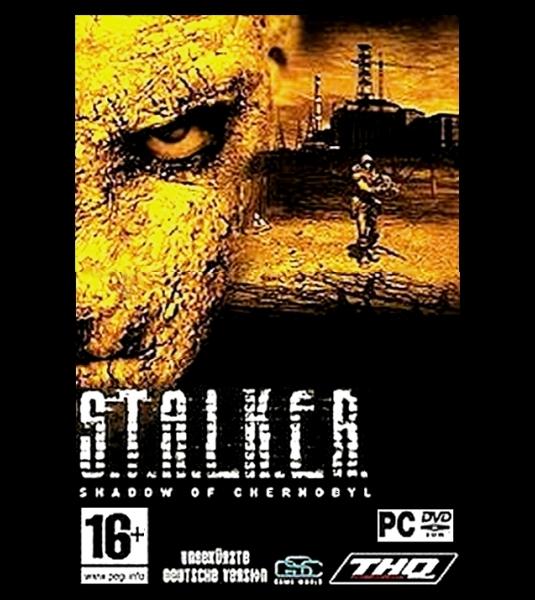 Stalker_ShOC 1.0005_1.0006 FOV