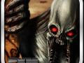 Zombie Desperation 4.0.1