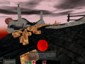 Burnt Islands release 0.13.2