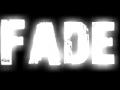 Fade Test Demo
