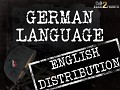 CoD2 German language (English distribution)