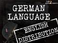 CoD2 German language,EN-distribution (Voice Addon)