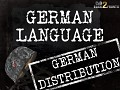CoD2 German language, fix1.0 (German distribution)