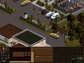 Urban Chaos-1.13 v4.48 20140518