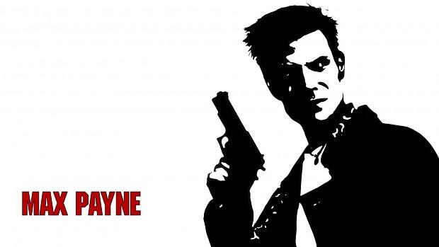 Stan Payne