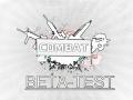 Combat v1.0 BETA-TEST