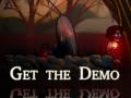 Official Schein Demo