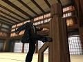 Kung Fu mod v1