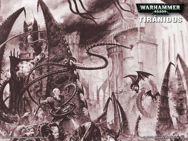 Ultiamte Apocalypse Plus (UACL) 1.14