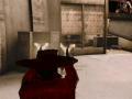 Hellsing Mod Part II Regeneration