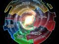 Mass Effect Milky Way galaxy