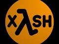 XashXT v0.65 rev.1 (Xash3D mod & toolkit)
