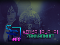 The Space Pirate Neo (V.0.1.2a Alpha) (Zandronum)