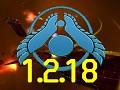 Homeworld 2 v1.2 Modernized (1.2.18)