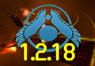 Homeworld 2 v1.2 Modernized (1.2.18)