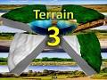 Terrain 3 ENB