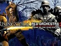 Red Ochestra 2: Human voices