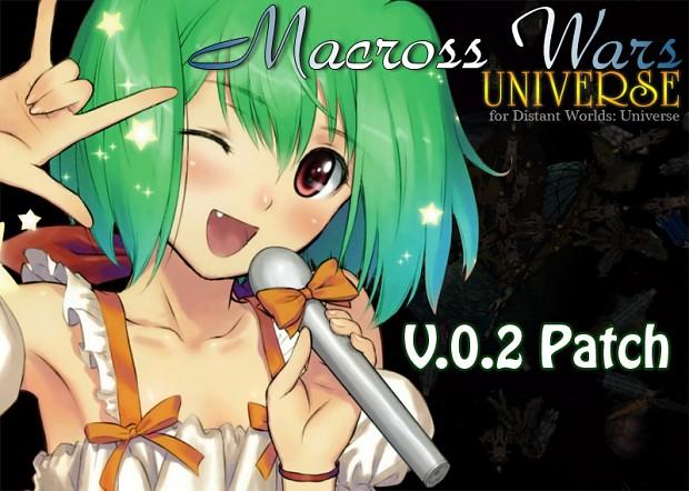 v.0.2 patch