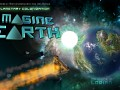 Imagine Earth Demo 0.6.2.628