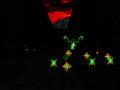 Hexen Brightmaps