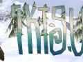 Iktsua 1.7
