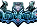 Celestial Tear : Demon's Revenge Demo part 1
